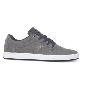 Crisis TX SE - Low-Top Shoes ADYS100130
