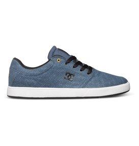 Crisis TX SE - Shoes  ADYS100130