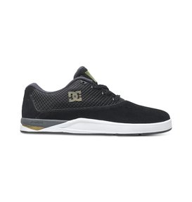 N2 S - Skate Shoes  ADYS100163
