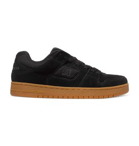 Manteca - Low-Top Shoes  ADYS100177