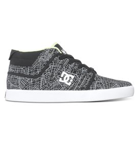 Rob Dyrdek Grand Mid Printed ADYS100179
