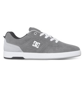 Nyjah - Low-Top Shoes  ADYS100193