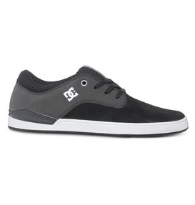 Mikey Taylor 2 S - Low-Top Skate Shoes  ADYS100202