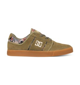 RD Grand SE - Low-Top Shoes  ADYS100207