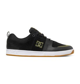 Lynx Prestige S - Low-Top Skate Shoes ADYS100209