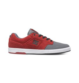 Nyjah SE - Low-Top Shoes ADYS100222