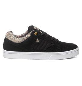 Course 2 SE - Low-Top Shoes  ADYS100225