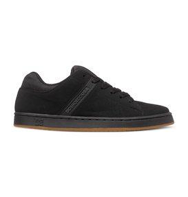 Wage - Low-Top Shoes ADYS100228