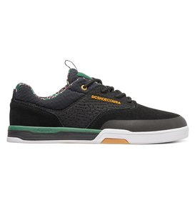 Cole Lite 3 S - Skate Shoes  ADYS100230