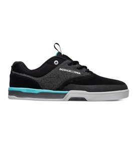 Cole Lite 3 S - Low-Top Skate Shoes  ADYS100230
