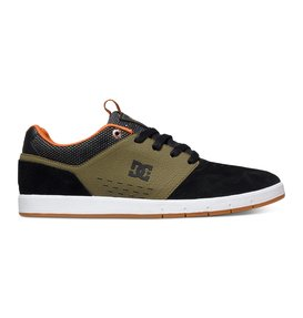 Cole Signature - Low-Top Shoes  ADYS100231