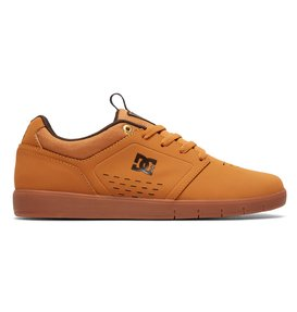 Cole Signature - Shoes  ADYS100231