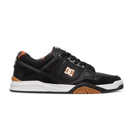 Stag 2 JH - Low-Top Shoes  ADYS100241