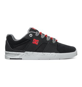 Maddo SE - Low-Top Shoes  ADYS100245