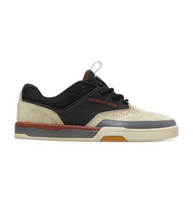 Cole Lite 3 S SE - Performance Skate Shoes ADYS100256