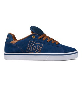 Notch SD - Low-Top Shoes  ADYS100273