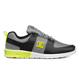 Lynx Lite R - Low-Top Shoes  ADYS100282