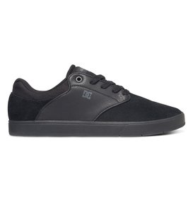 Mikey Taylor - Low-Top Shoes  ADYS100303
