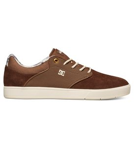 Mikey Taylor SE - Low-Top Shoes ADYS100304