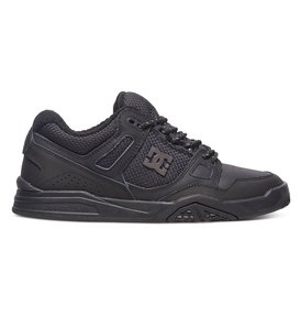 Stag 2 SE - Shoes  ADYS100313