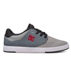 Plaza TC S - Skate Shoes  ADYS100319