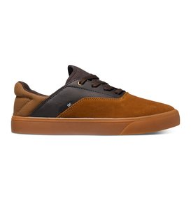 Wallon S Madars Apse - Low-Top Shoes  ADYS100321