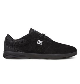 New Jack S - Skate Shoes  ADYS100324