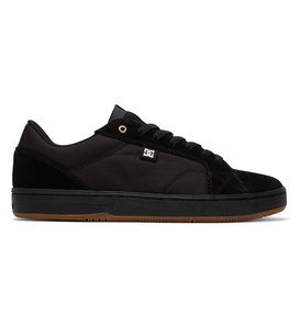 Astor - Shoes  ADYS100358
