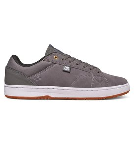 Astor S - Skate Shoes  ADYS100375