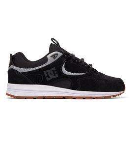 Kalis Lite Slim S - Skate Shoes  ADYS100383