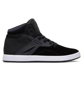 Sheffield Skate Shoes Gray Gr. Chaussures De Skate Sheffield Gris Gr. 11.5 Us Skate Schoenen 11.5 Nous Patin Schoenen 9BWe3fGi