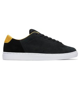 Reprieve SE - Shoes  ADYS100415