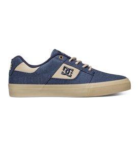 Bridge TX SE - Low-Top Shoes ADYS300014