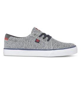 Council SE - Low-Top Shoes  ADYS300027