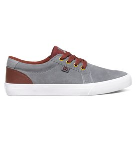 Council SE - Low-Top Shoes  ADYS300027