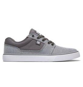Tonik TX SE - Shoes  ADYS300046