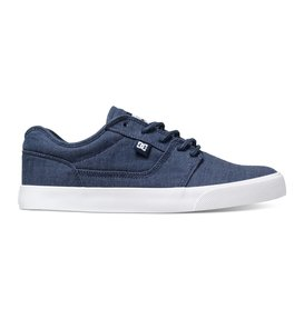 Tonik TX SE - Low-Top Shoes  ADYS300046