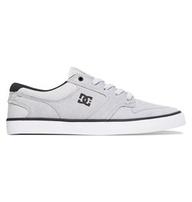 Nyjah Vulc - Low-Top Shoes  ADYS300068
