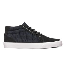 Council SE - Mid-Top Shoes  ADYS300076