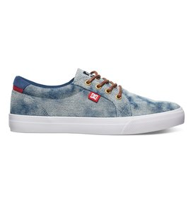 Council TX SE - Low-Top Shoes  ADYS300087