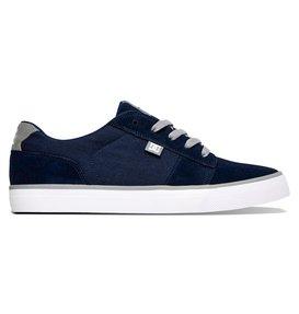 Fyx - Shoes  ADYS300088