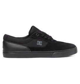 Switch S - Low-Top Skate Shoes  ADYS300104