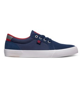 Council SD - Low-Top Shoes  ADYS300108