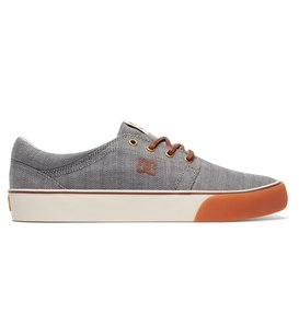 Trase TX SE - Low-Top Shoes  ADYS300123