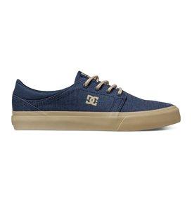 Trase TX SE - Low-Top Shoes  ADYS300123