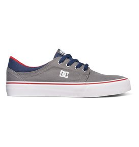 Trase TX - Low-Top Shoes  ADYS300126