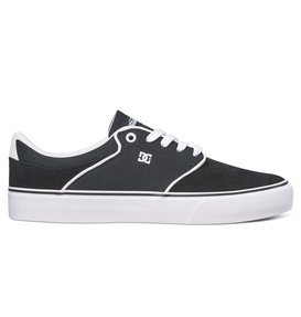 Mikey Taylor Vulc - Shoes  ADYS300132