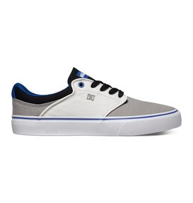 Mikey Taylor Vulc TX - Low-Top Shoes  ADYS300133
