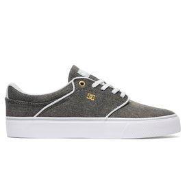 Mikey Taylor Vulc TX SE - Shoes  ADYS300134