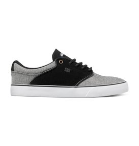 Mikey Taylor Vulc TX SE - Low-Top Shoes  ADYS300134